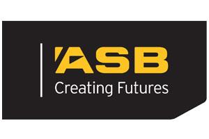 asb_logo