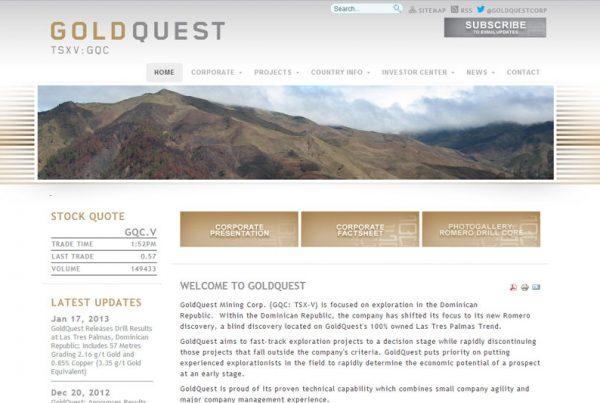 goldquestcorp_800x533